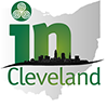 Irish Network Cleveland