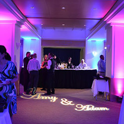 SOLUS LIGHTING WOWS EVENT PROFESSIONALS