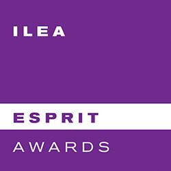 ISES_Esprit