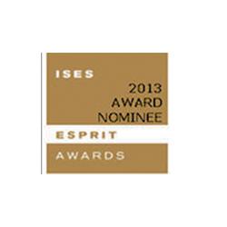 ISES 2013