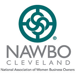 NAWBO CLEVELAND NAMES FIRST HONORARY MEMBER