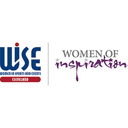 Maureen Patterson of Solus Lighting LTD Named 2019 WISE Woman of Inspiration